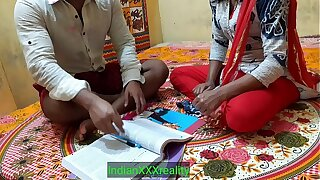 Indian ever best teacher powerful fuck In clear Hindi voice