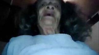 LADIESEROTIC – Web Footage Mashup – Matures in Compilation Video