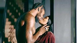 Iman Shumpert Full Sex